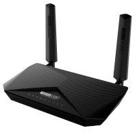 Bộ định tuyến không dây TotoLink LR1200 4G LTE