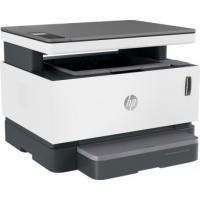 Máy in laser trắng đen đa năng HP Neverstop MFP 12...