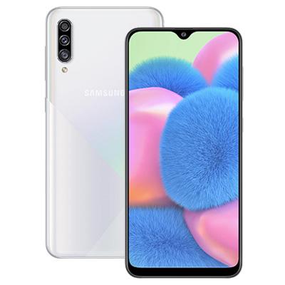 Samsung Galaxy A30s 4GB-64GB