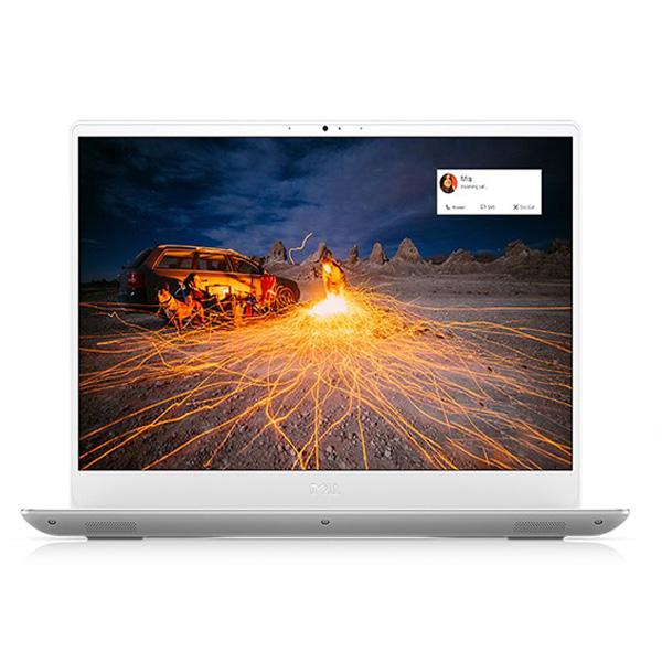 Dell Inspiron 7591 N5I5591W i5 9300H
