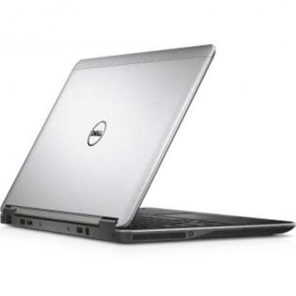 Dell Latitude 7240 i7 4600U