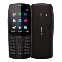 Nokia N210 Dual Sim