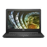 Dell Vostro 3480 70187647 i5-8265U
