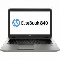 HP EliteBook 840 G2 i5 5300