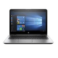 HP EliteBook 840 G3 i5 6300