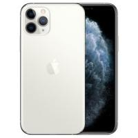 iPhone 11 Pro 256GB Đen - Trắng