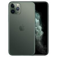 iPhone 11 Pro 256GB Xanh Rêu