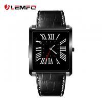 Đồng hồ thông minh LEMFO LF20