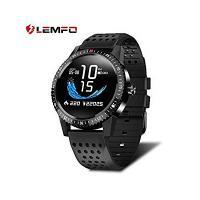 Đồng hồ thông minh LEMFO T1