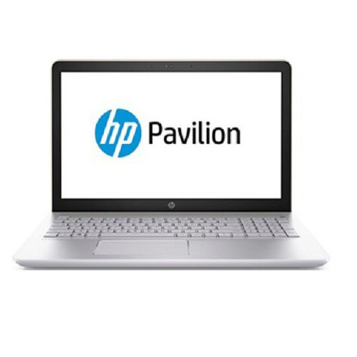 HP Pavilion 15-cs0014TU 4MF01PA i3-8130U