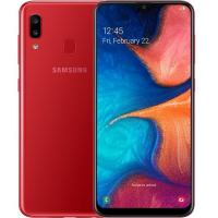 Samsung Galaxy A20s 4GB-64GB