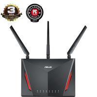 Router Wifi Gaming ASUS RT-AC86U