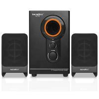 Loa máy tính 2.1 Soundmax A710