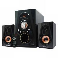 Loa máy tính 2.1 Soundmax A2120 Bluetooth