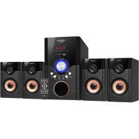 Loa máy tính 4.1 Soundmax A8920  Bluetooth