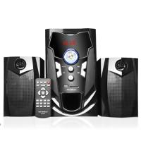 Loa Bluetooth 2.1 Soundmax A970