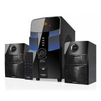 Loa Bluetooth 2.1 Soundmax A2128