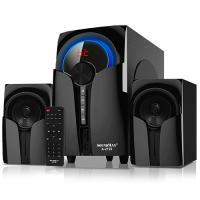 Loa Bluetooth 2.1 Soundmax A2129