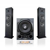 Loa Bluetooth 2.1 Soundmax AW300