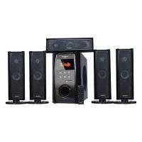 Loa Bluetooth 5.1 Soundmax B70