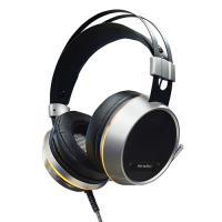 Tai Nghe Có Dây Chụp Tai Over-ear Soundmax AH713