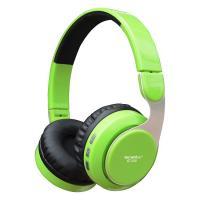 Tai Nghe Bluetooth SoundMax BT100