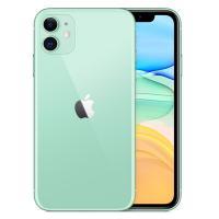 iPhone 11 128GB Xanh Nhập khẩu LL/ZP