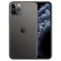 iPhone 11 Pro Max 256GB Đen Nhập khẩu LL/ZP