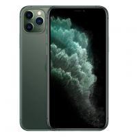 iPhone 11 Pro Max 256GB Xanh Nhập khẩu LL/ZP