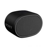 Loa Bluetooth Sony ExtraBass XB01