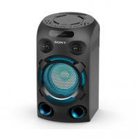 Dàn âm thanh Sony Hifi MHC-V02