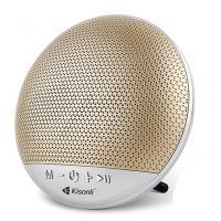 Loa nghe nhạc Kiosonli Bluetooth Q7