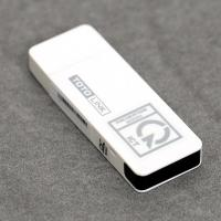 USB Wifi Totolink N300UM 300Mbps