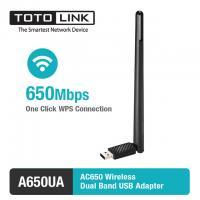USB Wifi Totolink A650UA A650UA