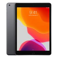 iPad New Gen 7 2019 Wifi 32GB