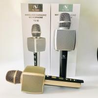 Micro Karaoke Bluetooth SU-YOSD YS-92