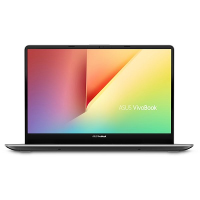 Asus Vivobook S530F i3-8145U/4G/1TB/15.6FHD/Windows 10