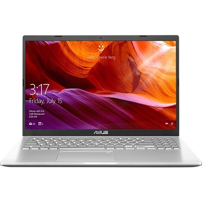 Asus Vivobook X509JA-EJ019T i3 1005G1U/4GB/1TB/15.6 FHD/Windows10