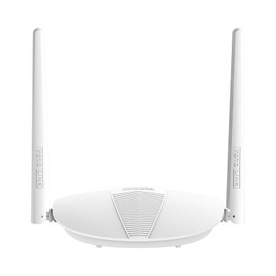 Router Wifi Chuẩn N Totolink N210RE Tốc Độ 300Mbps