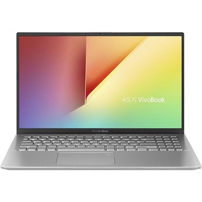 ASUS VivoBook 15 A512DA-EJ421T AMD R3-3200U/4GB/256GB SSD/Windows10