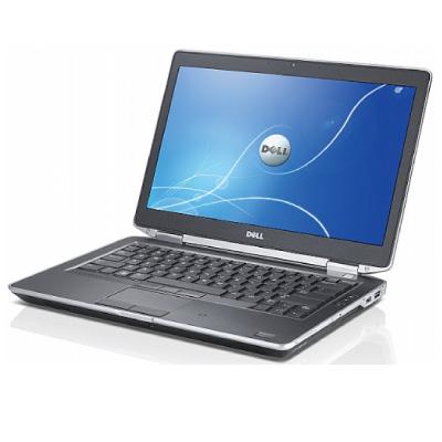 Dell Latitude E6430 Core I5/4GB/120GB SSD