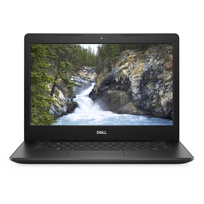 Dell Inspiron 3593 i5 1035G1/256GB SSD/1TB/2GB MX230/Windows10