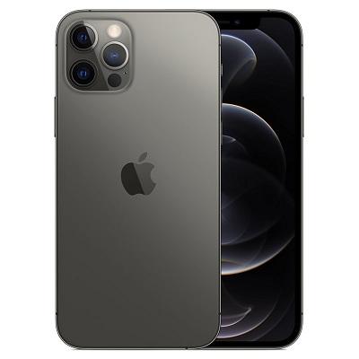 iPhone 12 Pro Max 128GB (Màu Xám)