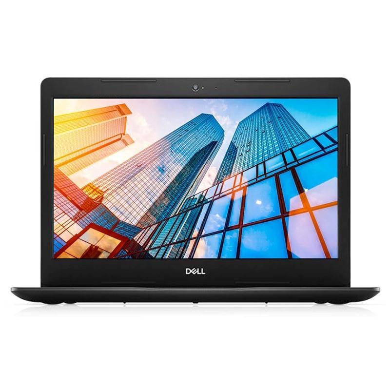 Dell V3590 i5 10210U