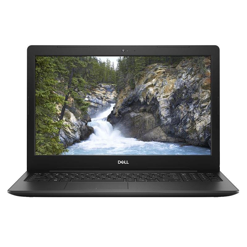 Dell Inspiron N3593 i5 1035G1
