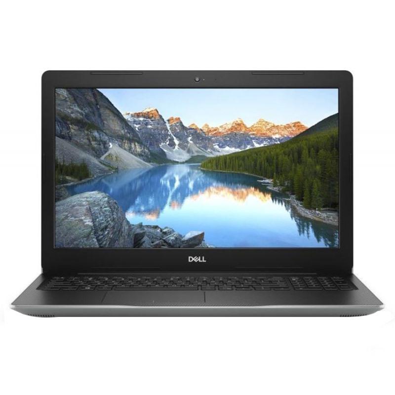 Dell Inspiron N3593 i5 1035G1/70205744