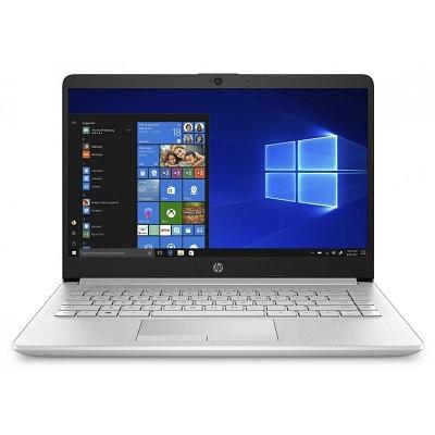 HP 14s-dk1055au R3 3250U/4GB/256GB SSD/WIN10