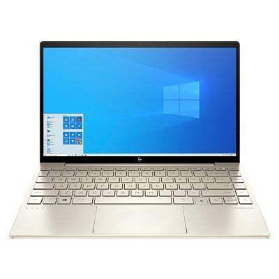 HP ENVY 13 ba0046TU i5 1035G4/8GB/512GB SSD/WIN10