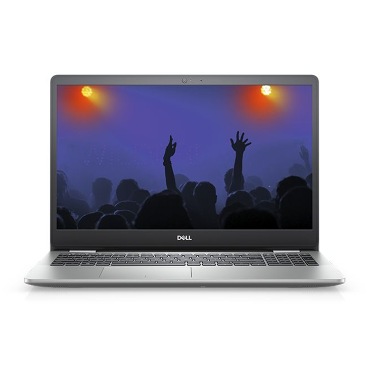 Dell Inspiron 5593A P90F002N93A