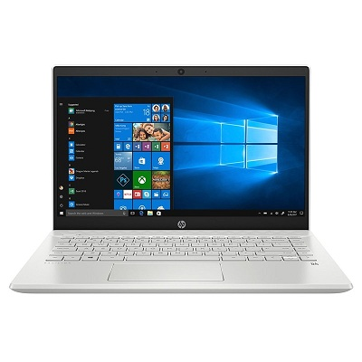 HP Pavilion 14 ce2040TU/Core i5 8265U/4GB/1TB/WIN10